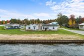 6923 Barbara Avenue, Indian River, MI 49749 - Image 1: DJI_0796