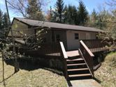 4333 MAPLEWOOD Court, Lewiston, MI 49756 - Image 1: Ranch Home with access to East Twin