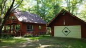 1731 Danish Landing Road, Grayling, MI 49738 - Image 1: 2020-06-14 10-17-02-613