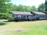 15942 Lakeview Drive, Wolverine, MI 49799 - Image 1: GEDC2667 (2)