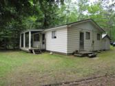 12166 E Shore Circle, Millersburg, MI 49759 - Image 1: Reed - main